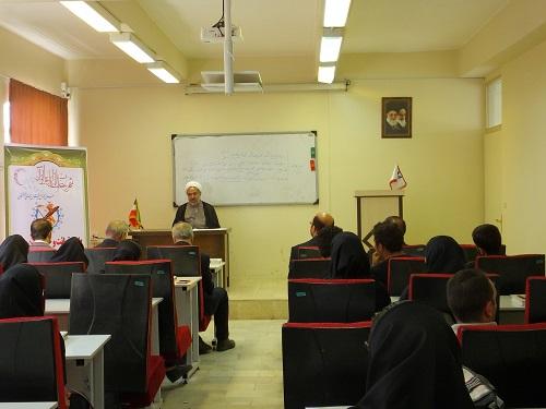 مؤسسه آموزش عالی میزان